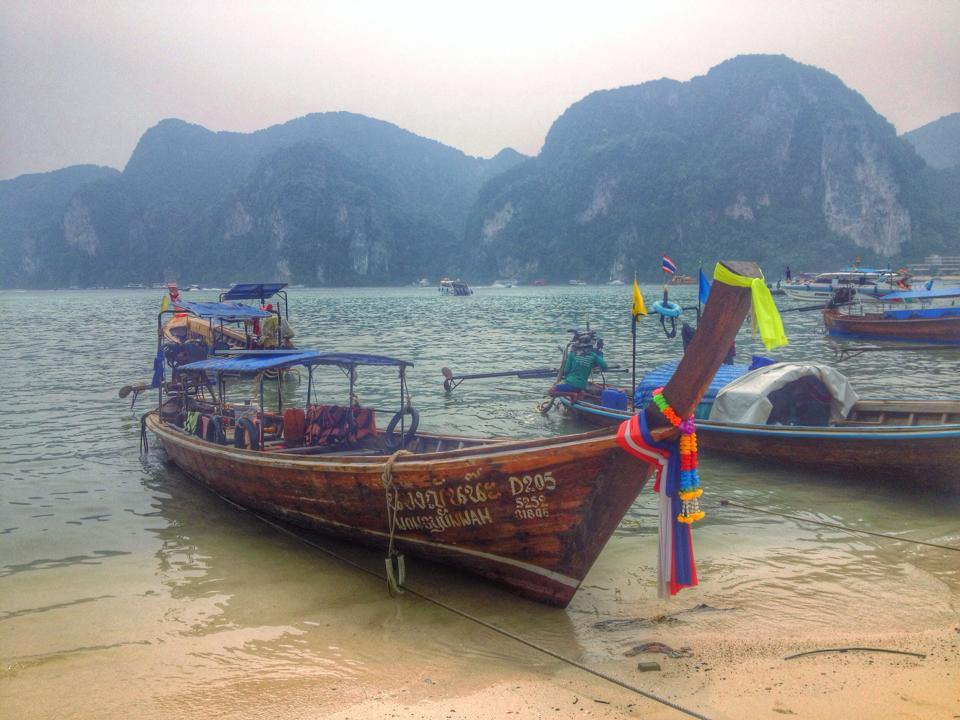 day-trip-to-phi-phi-island