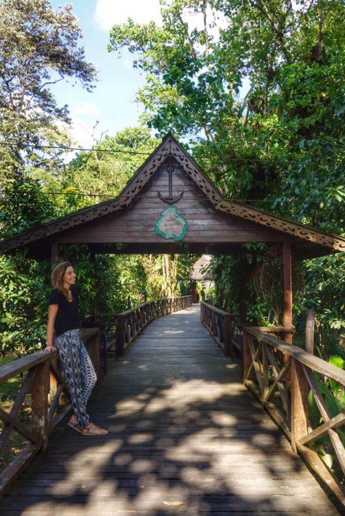 sukau-rainforest-lodge-sabah