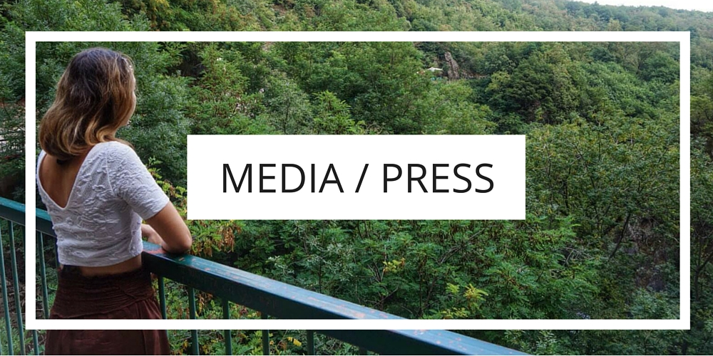 MEDIA-PRESS