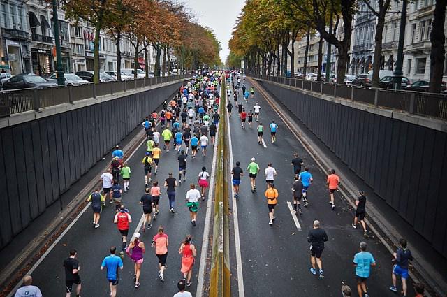 street-marathon-2