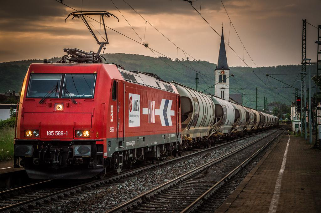 train-travel-in-europe__2