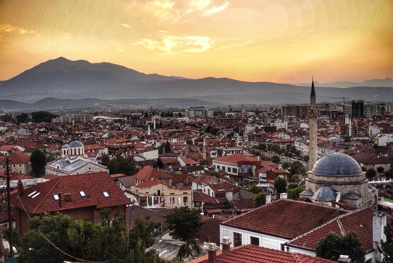 old-town-prizren-kosovo