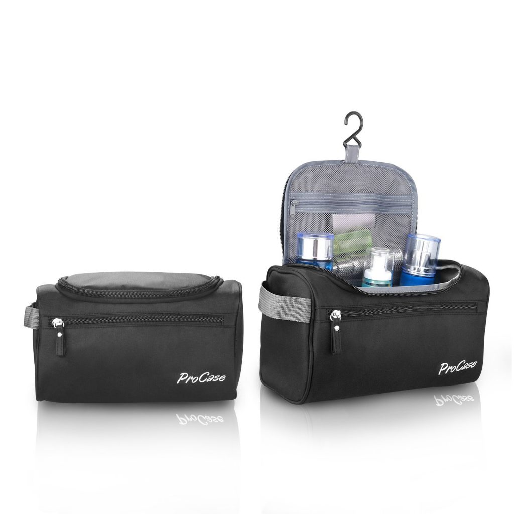 procase-travel-bag