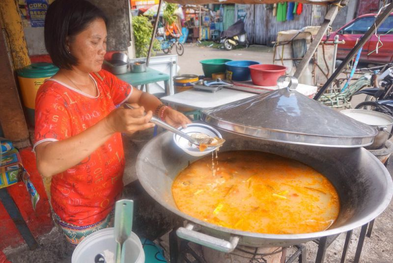food-tour-cebu-5