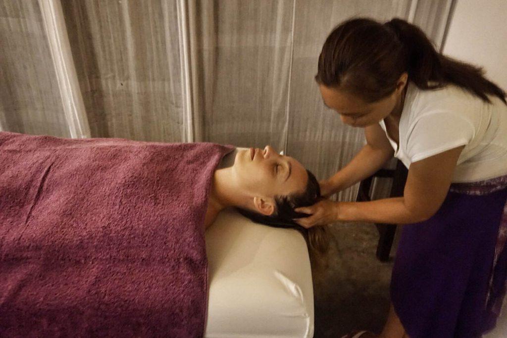 massage-atmosphere-resorts