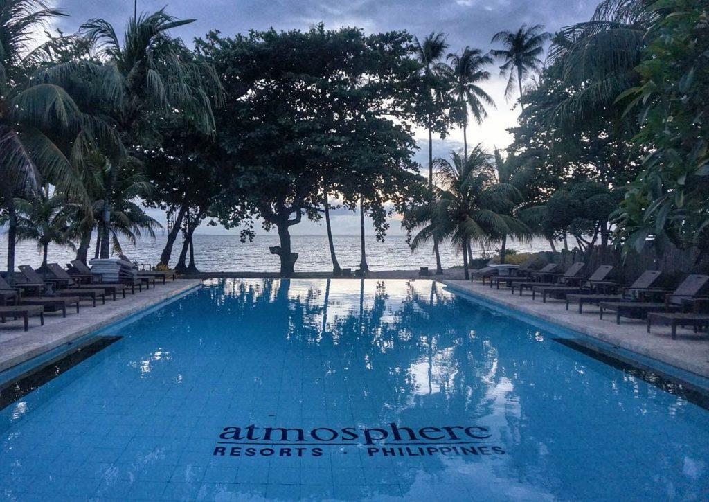 pool-at-atmosphere-resorts