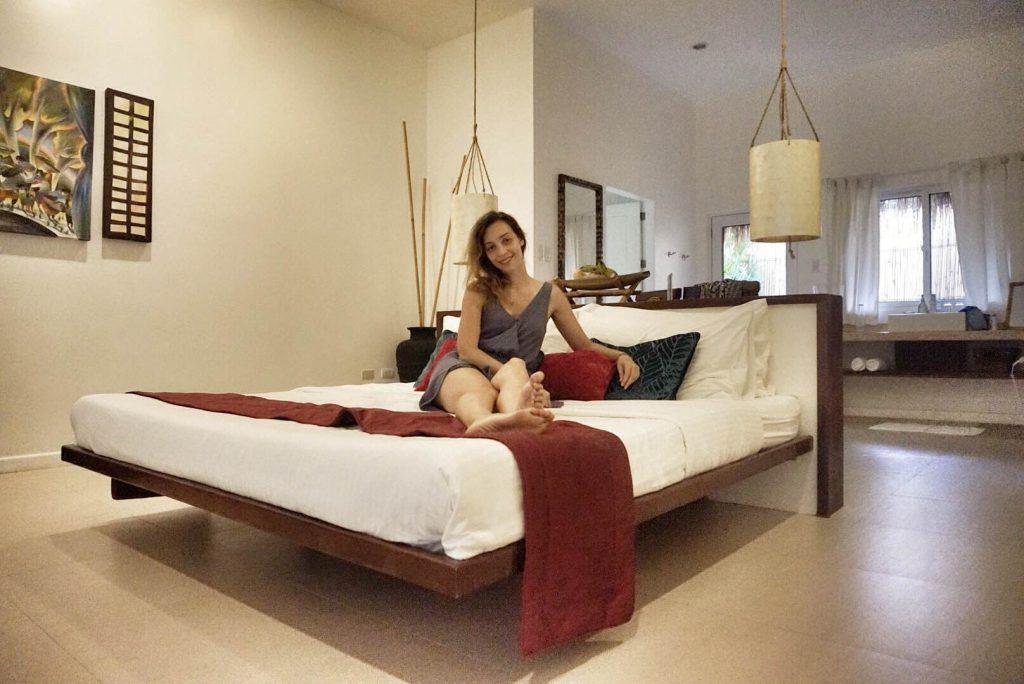 rooms-atmosphere-resorts