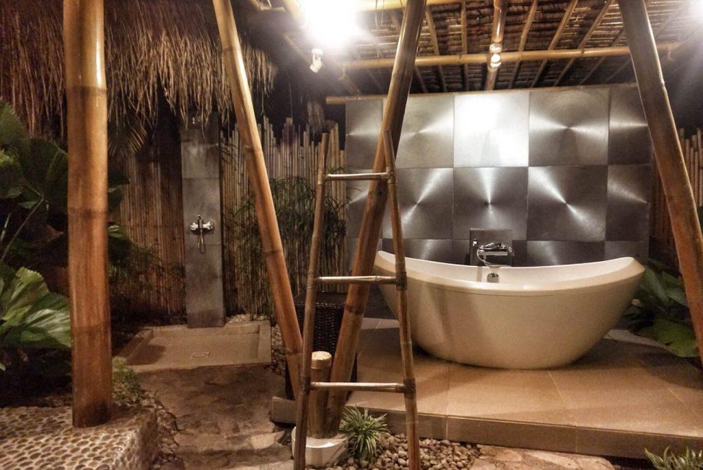 spa-details-atmosphere-resorts