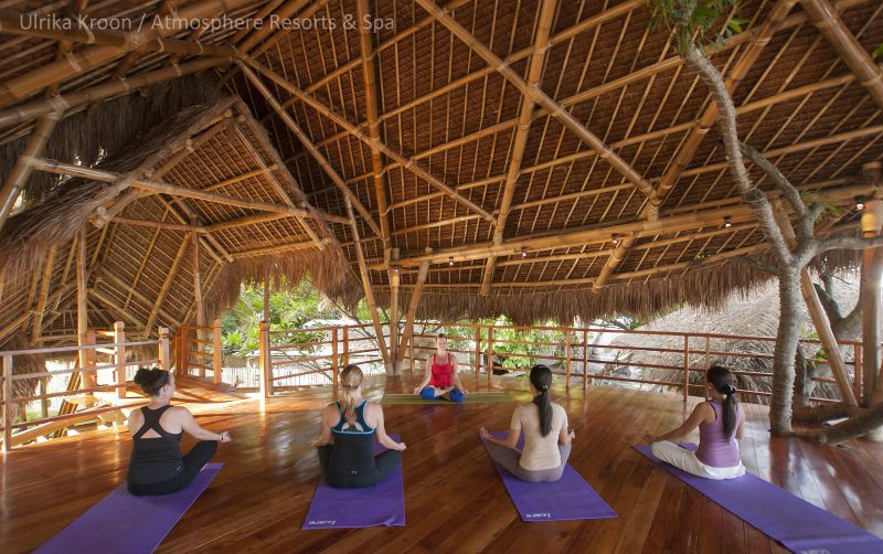 yoga-class-atmosphere-resorts