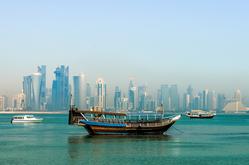 doha-luxury-escape