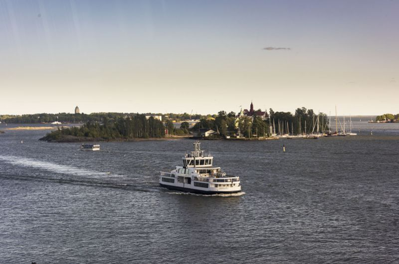 helsinki-islands-ferry__