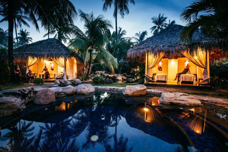 spa-atmosphere-resorts
