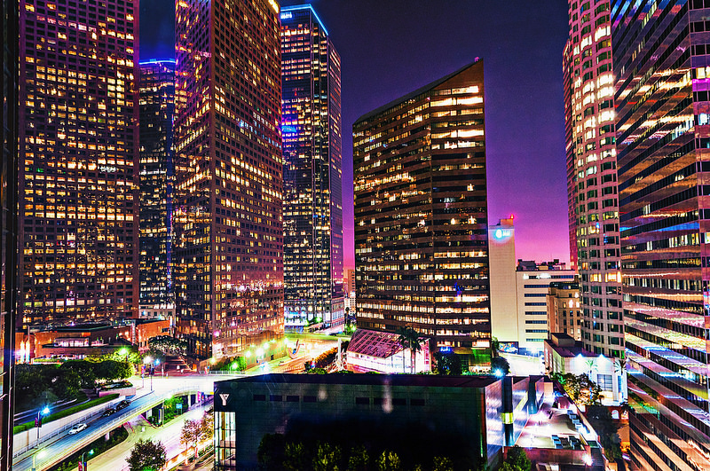 things-to-do-in-la-at-night