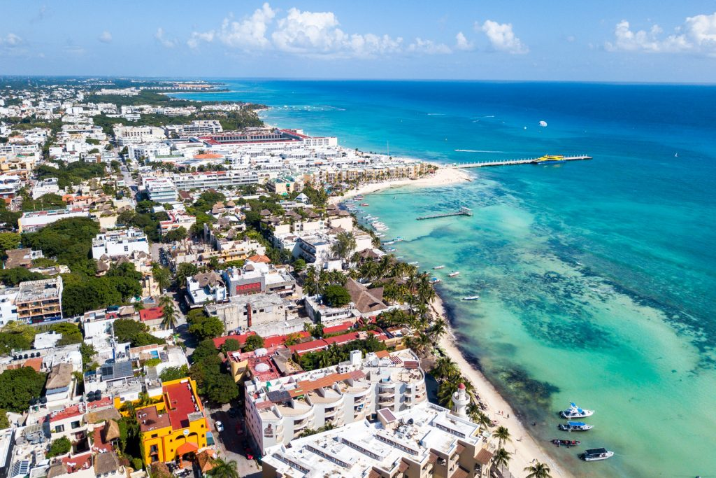 11 Unmissable Day Trips From Tulum