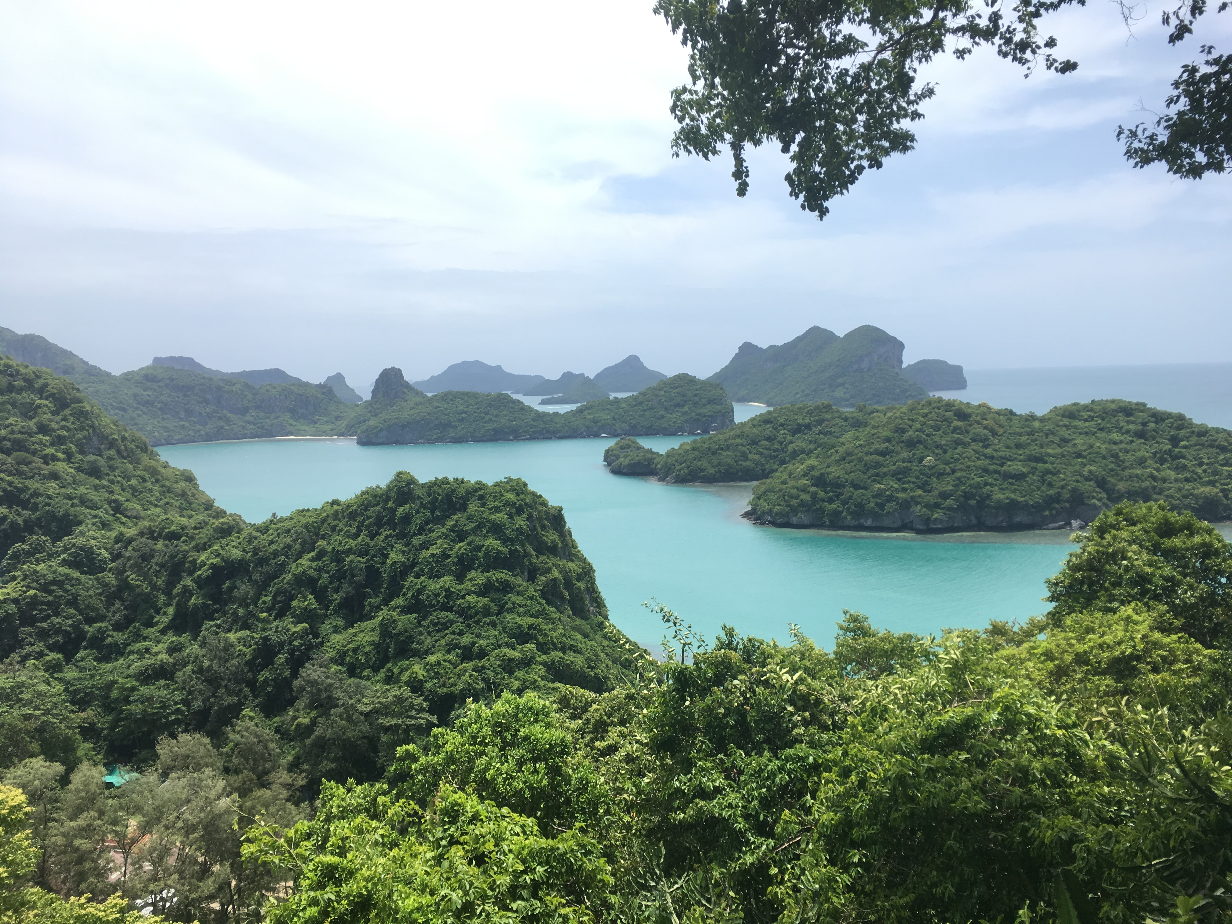 f6919a12e539 Koh Samui 4 Days Itinerary - Things to do + Where to Stay and Play - Every  Steph