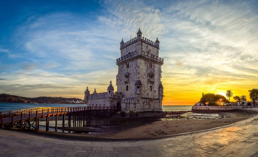 What to do in Lisbon: 25 Things to Do in Lisbon You Can't Miss!
