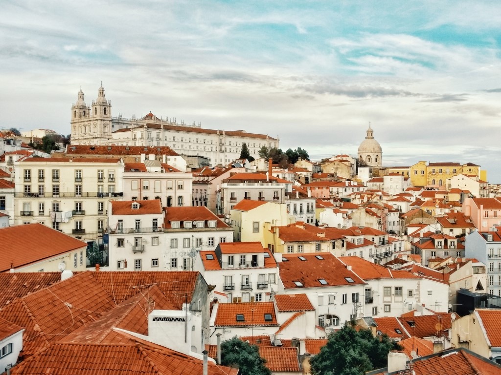 Cheapest way to learn portuguese in brazil