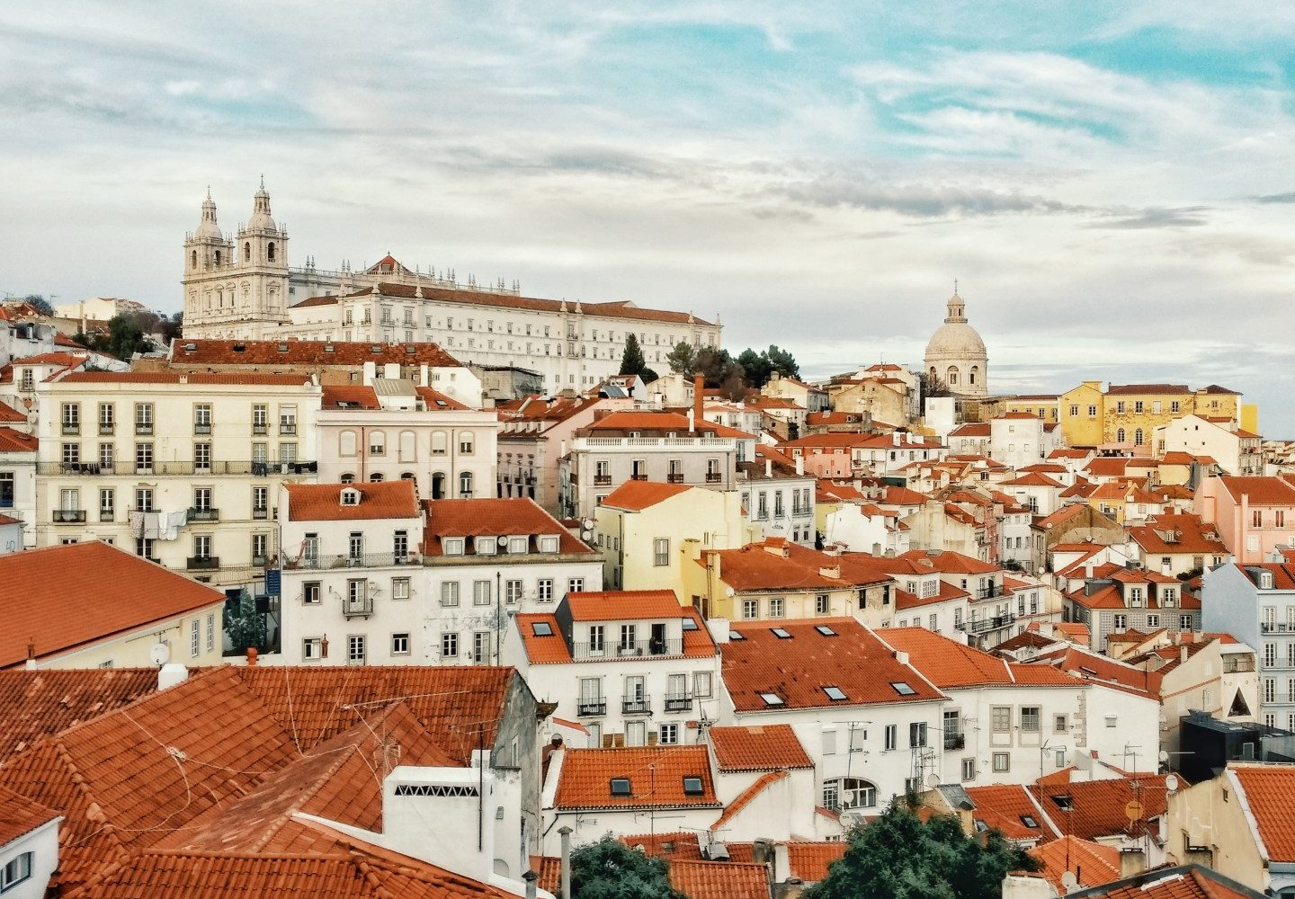 What To Do In Lisbon 25 Things To Do In Lisbon You Can T Miss