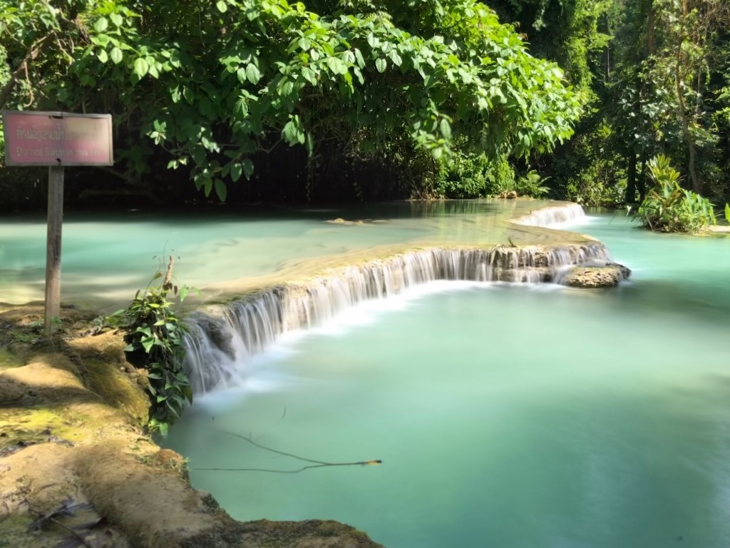 Brazil Furniture Waterfall Back Child Recliner.16 Best Things To Do In Luang Prabang Laos Every Steph