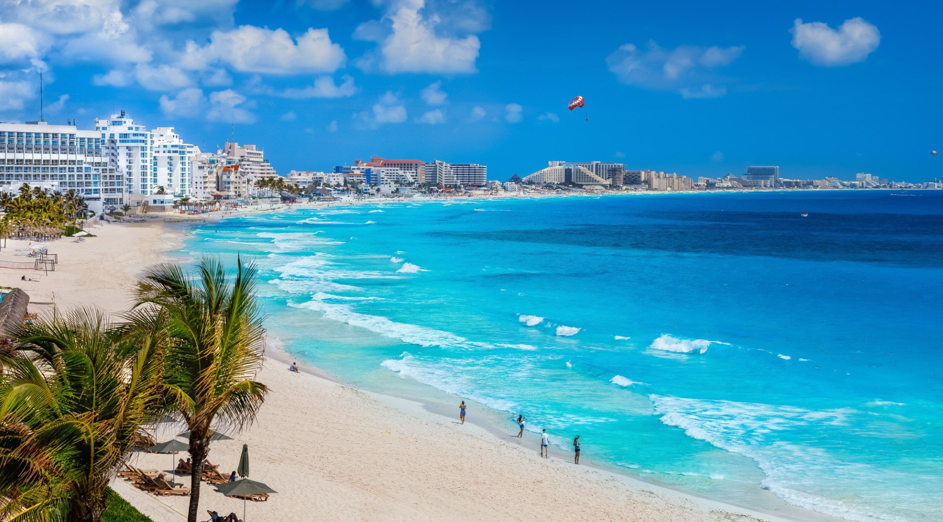 41 Fun Things to do in Cancun, Mexico - Every Steph